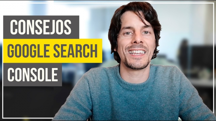 Google Search Console: what it is for and how it is used