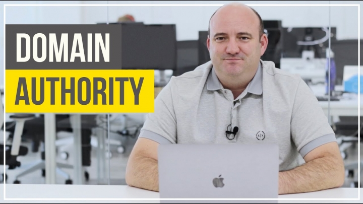 ¿Importancia del Domain Authority y el Page Authority en SEO?