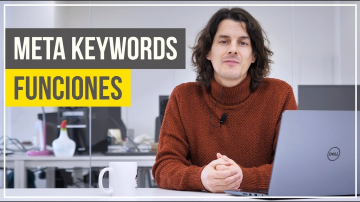 What is a meta keywords and should I use it?