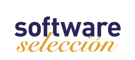 SoftwareSeleccion